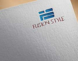 nº 211 pour Design a brand Logo par Tanvirahmed1995