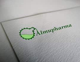 nº 28 pour Logo Design par tasneemmansur