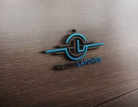 nº 483 pour Design a Cool Logo! par aminhossain570