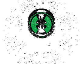 nº 32 pour Make Logo Bounce & Shake in GIF - House The Party par AmmarSalem121