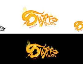 nº 20 pour Design a Logo  for a record label par dandrexrival07