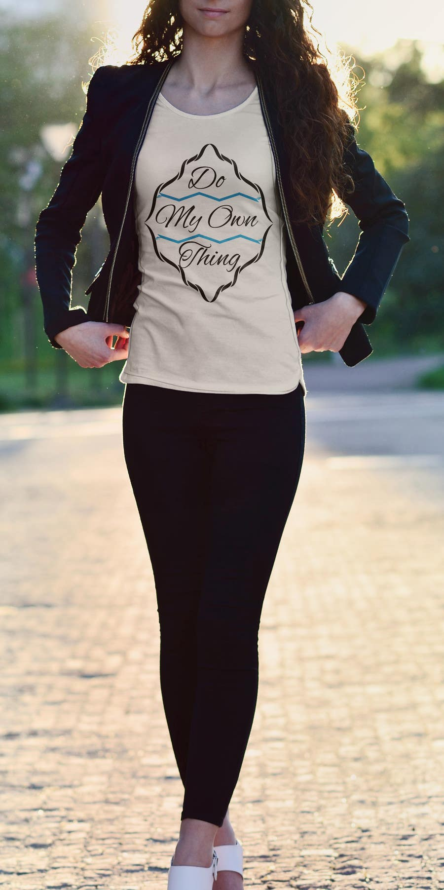 Proposition n°49 du concours T-Shirt Designs Required - Be Creative
