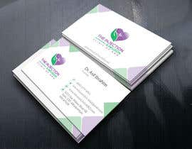 nº 34 pour Design and create a business card & brochure par Nilmony786