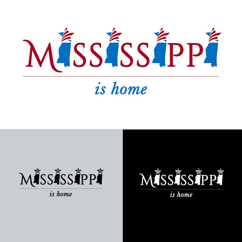 Proposition n°6 du concours Our home state