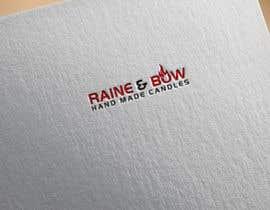 nº 113 pour Raine & Bow par AbirFreelanc