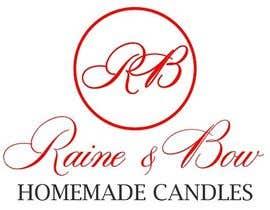 nº 121 pour Raine & Bow par ygmarius