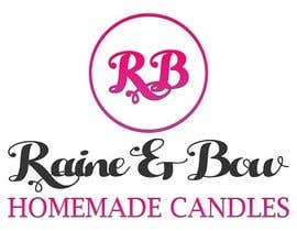 nº 125 pour Raine & Bow par ygmarius