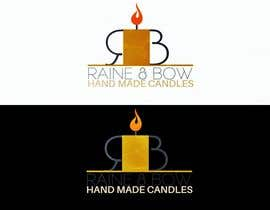 nº 126 pour Raine & Bow par WebDesignersGa