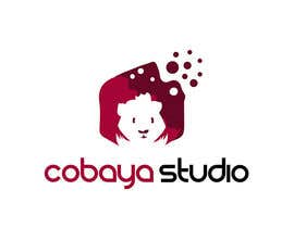 nº 170 pour Design a Logo for a web design company par gerardguangco