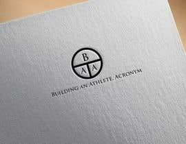 nº 147 pour Design a Logo par sykovirus