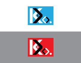 nº 257 pour Design a Corporate Logo par zasimh24