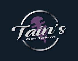 nº 2 pour Singing contest Logo design par DimitrisTzen