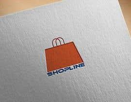 nº 89 pour Design a Logo for online shopping company par asifkhan121