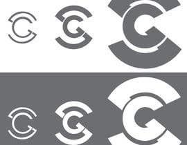 nº 90 pour Design a Logo par pankajgoswami88