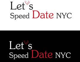 nº 41 pour Logo Design for Speed Dating Company par rmolla9909