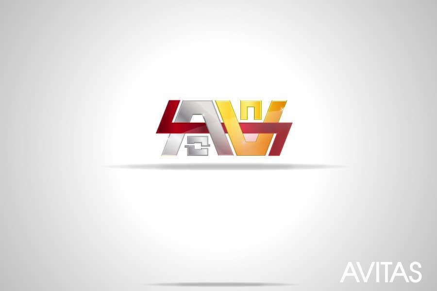 Contest Entry #12 for Logo Design for avitas Steuerberatungsgesellschaft
