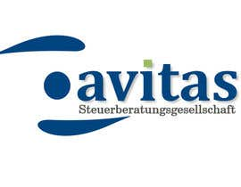 #142 for Logo Design for avitas Steuerberatungsgesellschaft by euadrian