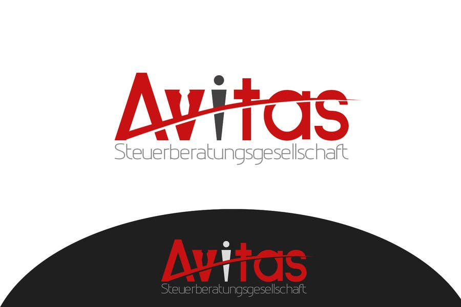 #125 for Logo Design for avitas Steuerberatungsgesellschaft by alvincheung