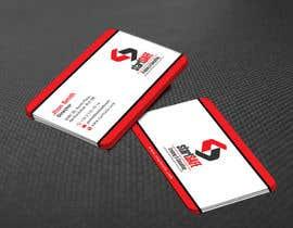 nº 115 pour New Business Card & Letterhead Design par imtiazmahmud80