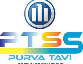 nº 7 pour Design a Logo par Jahidakand
