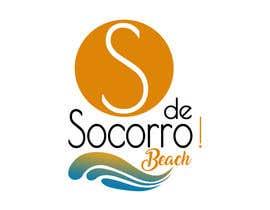#4 para Cambiar un logo para hacer gama Beach de kaprendisyje