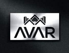 nº 14 pour Design a Logo for virtual tour producer company par samiha007