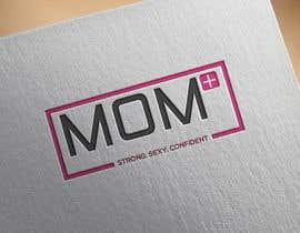 nº 38 pour Design a Logo par GdesignerMIM
