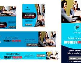 nº 2 pour Design a Banner in Marketing web par Hasanabedin