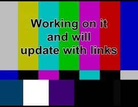 nº 3 pour Create a Video par SolutionsSP
