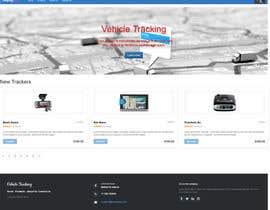 nº 2 pour Build an Informative Website par solitudesoftware