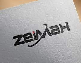 nº 159 pour Design a Logo for Z par oPixel