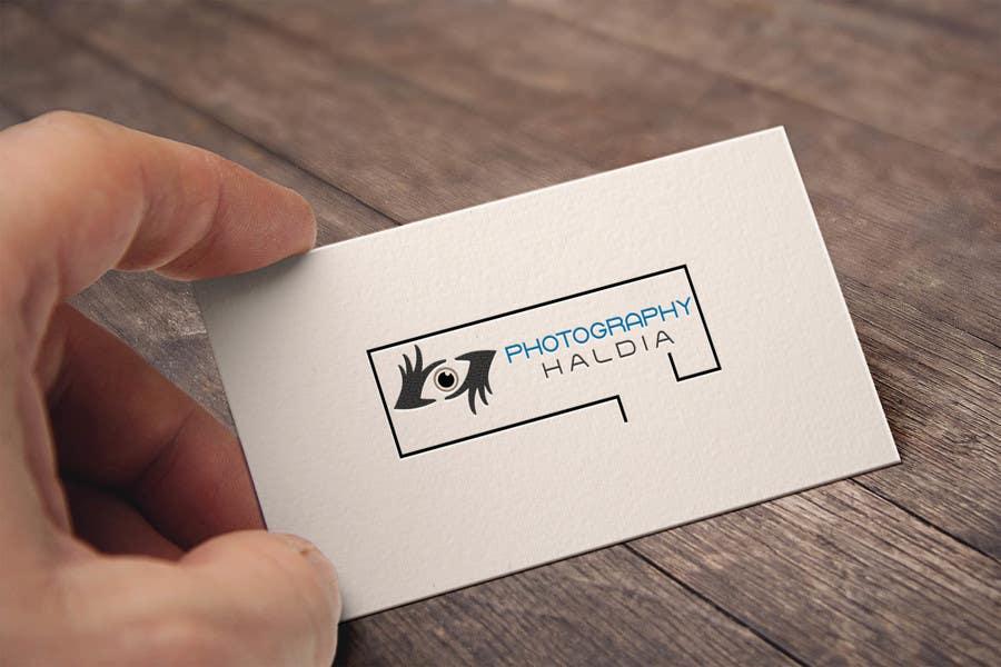Proposition n°305 du concours Design a Logo