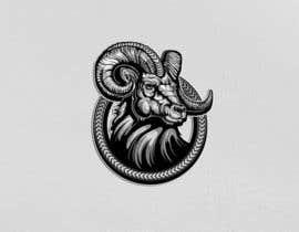 nº 16 pour Tattoo design par designernayma992