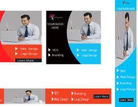 nº 31 pour Design Me 2-3 Cool Facebook Banners par Hasanabedin