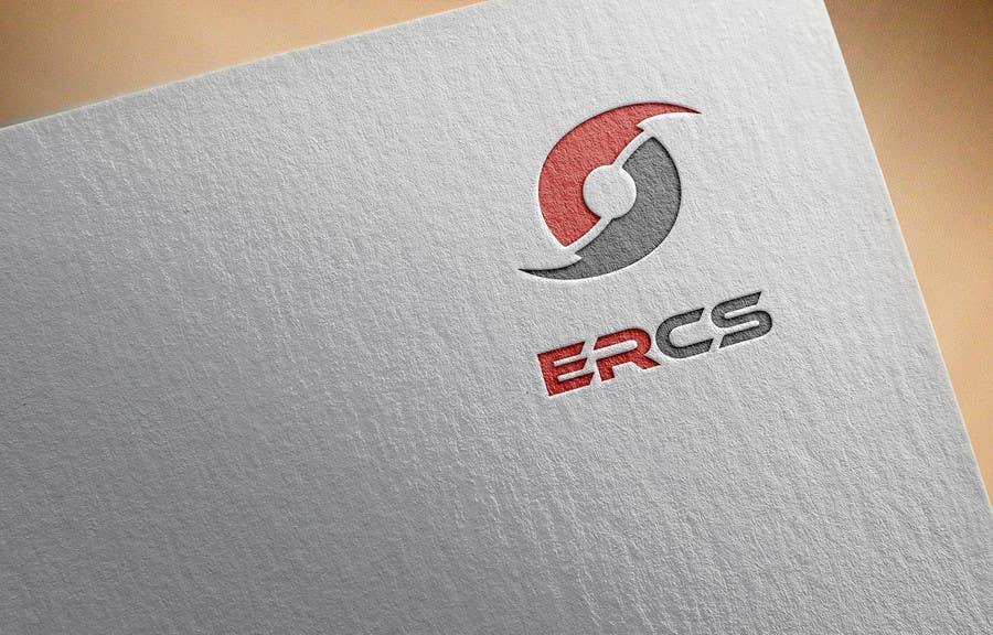 Penyertaan Peraduan #244 untuk Design a Logo