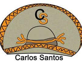 nº 88 pour Logo For Artist par N46del