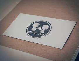 nº 130 pour Design a Logo for 1by2 Cafe par graphicdreamboy