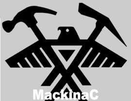 nº 4 pour Mackinac Mining Co. par kamartikyan
