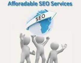 nº 2 pour Interactive website design and promotion through Google or SEO par GetSEOfreelancer