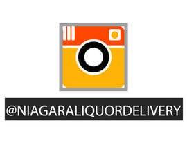 nº 11 pour Create a logo for our Instagram par imbikashsutradho