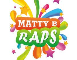 #91 for Cool T-shirt Design for MattyBRaps by EhabSherif