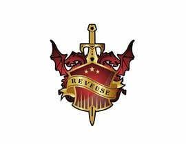 nº 31 pour Design a Logo for game guild par OlexandroDesign