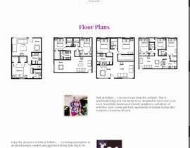 nº 21 pour Build and Design an Updated Website par dacsa72