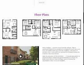 nº 29 pour Build and Design an Updated Website par dacsa72