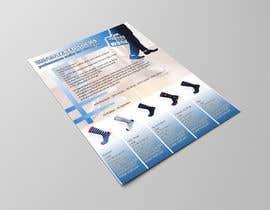 nº 5 pour Design a Brochure par raulcirt