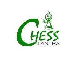 nº 33 pour Logo design for chess institute par MdZakirhossen107