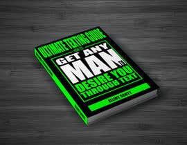nº 9 pour Super Easy 3d and 2d ebook cover par zigzagdesignbd