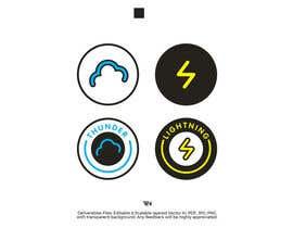 nº 117 pour School House Logo Design par tituserfand