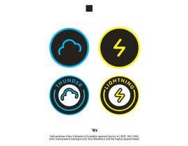 nº 119 pour School House Logo Design par tituserfand