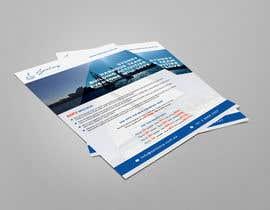 nº 15 pour Design a Brochure par zestfreelancer